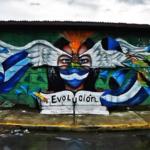 Nicaragua Libre?!